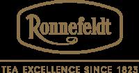 ronnefeldt-logo