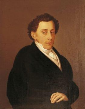 Johann Tobias Ronnefeldt