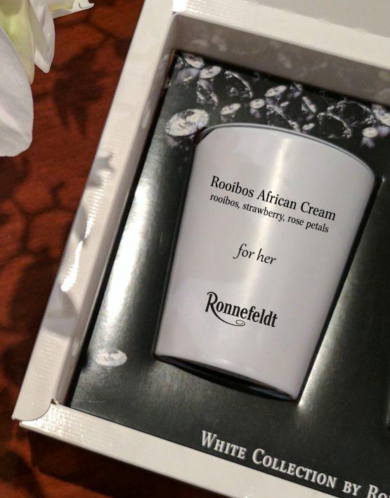ronnefeldt_white_collection_box_01