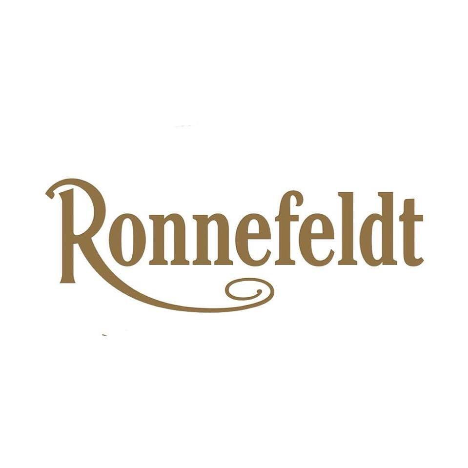 ronnefeldt_turkiye